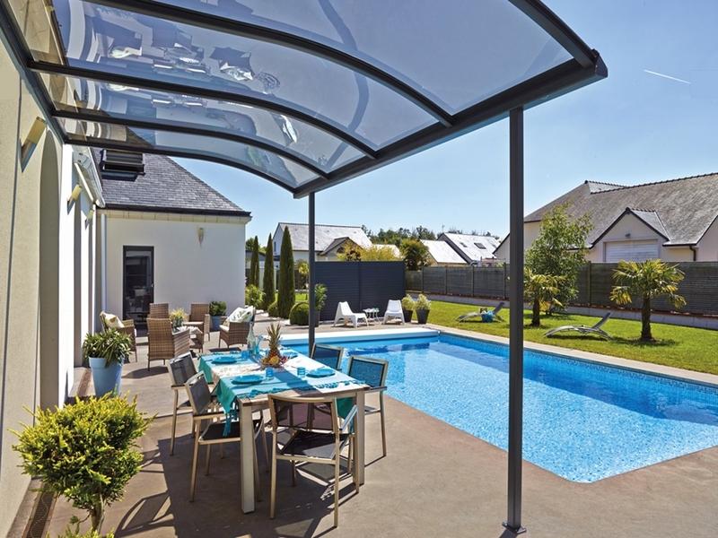 mjsaucier-paysagiste-paysagement-amenagement-jardin-toit ...